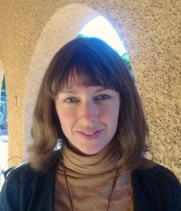JenniferBalchowski-Headshot